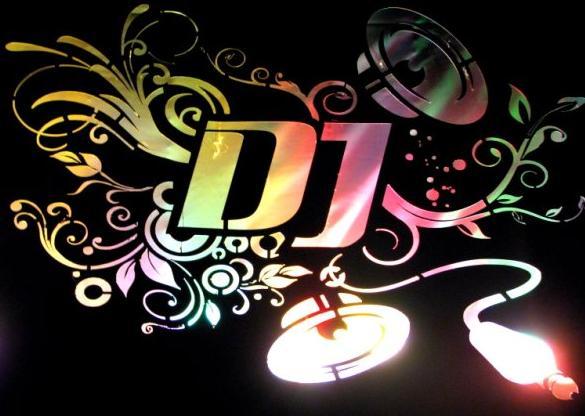 Imajenes De Dj Sound Joy Studio Design Gallery Best